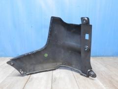 Усилитель переднего бампера  Priora 2008-