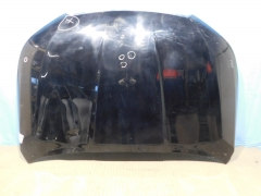 Капот Subaru Forester S13 2012-