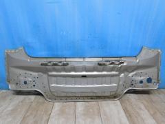Дверь багажника Chevrolet Lacetti 2003-2013