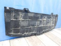 Стеклоподъемник электрический Ford Kuga 2012-2019