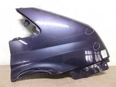Крыло переднее правое Ford Transit 2006-2013