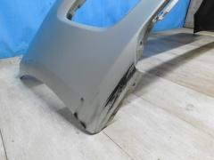 Радиатор кондиционера Ford Mondeo 4 2007-2014