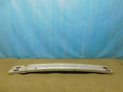 Усилитель заднего бампера Nissan Qashqai J11 2014