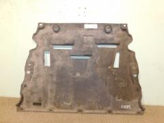 Пыльник двигателя Ford Mondeo 5 2014-