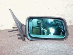 Зеркало правое механическое ВАЗ 2110
