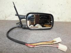 Зеркало правое электрическое VW Passat B3/4 1990-1997