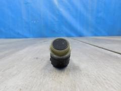 Бампер задний Mercedes Benz W222 2013