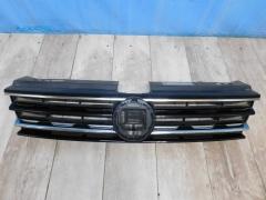 Усилитель бампера Range Rover 3 LM 2002-2012