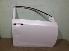 Дверь передняя правая Toyota Corolla E18 2013-