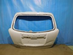 Дверь багажника Opel Antara 2006-2015