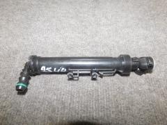 Форсунка омывателя MB W166 M-Klasse ML/GLE 2011