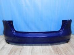 Ручка двери Toyota Yaris 2007-2012