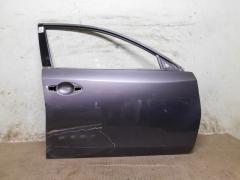 Дверь передняя правая Nissan Teana L33