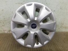 Колпак декоративный Ford Focus 3 2011>