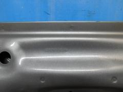 Радиатор кондиционера Mitsubish Lancer (CX,CY)