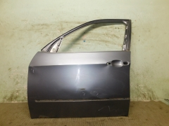 Дверь передняя левая BMW X5 E70 2007-2013
