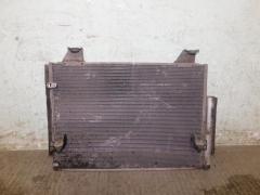 Радиатор кондиционера Toyota  Hilux 2005-