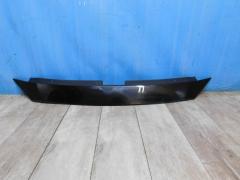 Крыло переднее левое Ford Transit 3 2014-