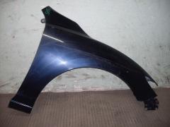 Крыло переднее правое Mazda 6 GJ/GL 2012-